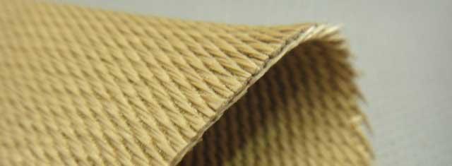silikat kumaş
